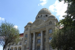 Budapeszt Hotel Gellerta