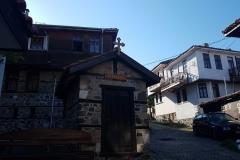 Sozopol Stare Miasto