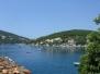 Chorwacja- Molunat