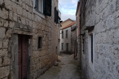 okolice Trogiru