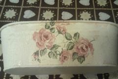 Ulubione róże_1