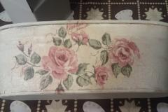 Ulubione róże
