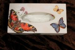 Motyle 3D_1