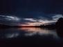 Jezioro Serwy