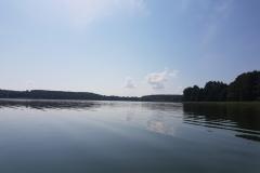 Jezioro Juksty