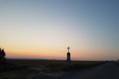 okolice Kunovic