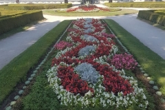 Zespół pałacowo-parkowy Lednice