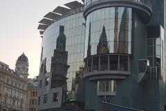Katedra św.Szczepana