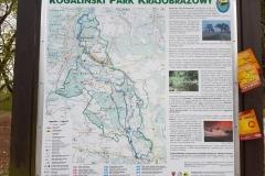 Rogalin
