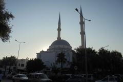 Turgutreis - meczet