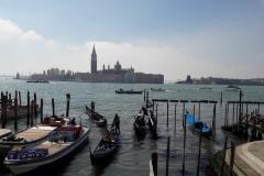 Wenecja_San Giorgio Maggiore