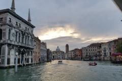 Wenecja_Canale Grande