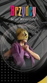 Scott Westerfeld: Brzydcy