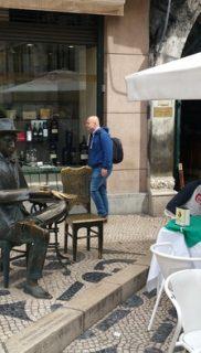 Fernando Pessoa: Księga niepokoju