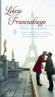 Ellen Sussman: Lekcje francuskiego
