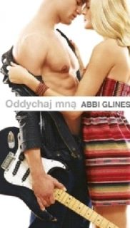 Abbi Glines: Oddychaj mną