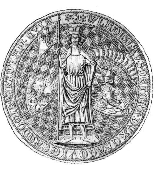 Elżbieta Cherezińska: Płomienna korona